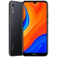 Huawei Y6s Čierny