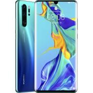 Huawei P30 Pro 128 GB Aurora