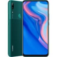 Huawei P Smart Z Zelený