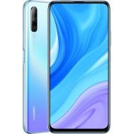 Huawei P Smart Pro Modrý