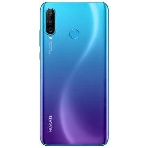 Huawei P30 lite 256GB Modrý