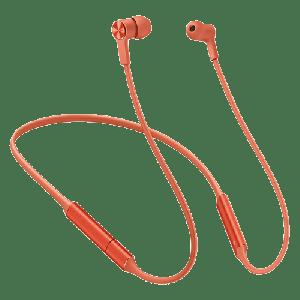 Huawei 55030944 CM70-C FreeLace slúchatká, oranžové
