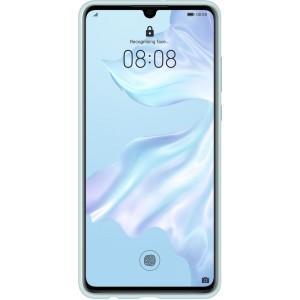Huawei 51992958 ochranné púzdro pre Huawei P30, modré