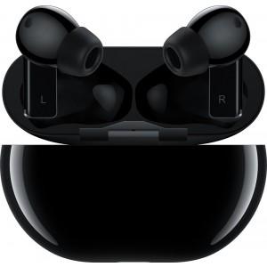 Huawei Freebuds Pro čierne