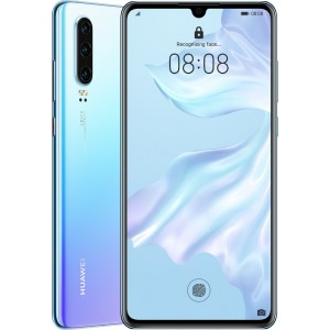 Huawei P30 128 GB Breathing Crystal