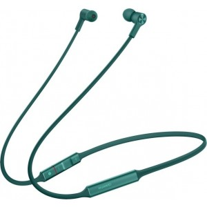 Huawei 55030943 CM70-C FreeLace slúchatká, zelené