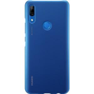 Huawei 51993124 ochranné púzdro pre P Smart Z, modré