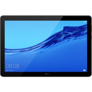 """Huawei MediaPad T5 10"""" WiFi 16GB Čierny"""
