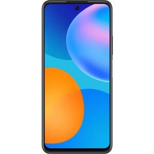 Huawei P Smart 2021 čierny