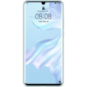Huawei 51992953 ochranné púzdro pre Huawei P30 Pro, modré