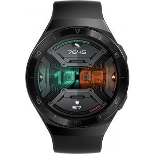 Huawei Watch GT 2e čierne
