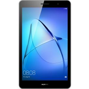 HUAWEI T3 8 LTE Šedý