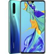 Huawei P30 128 GB Aurora