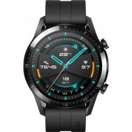 Huawei Watch GT 2 46mm, čierne