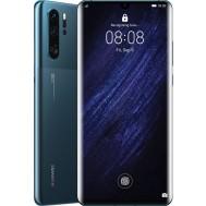 Huawei P30 Pro 128 GB Mystic Blue