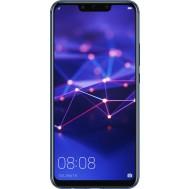 Huawei Mate 20 Lite Dual Modrý