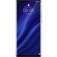 Huawei P30 Pro 256 GB Black