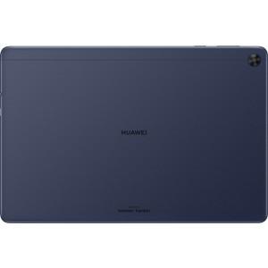 Huawei MatePad T 10s WiFi 2+32 GB Blue