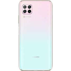 Huawei P40 lite ružová