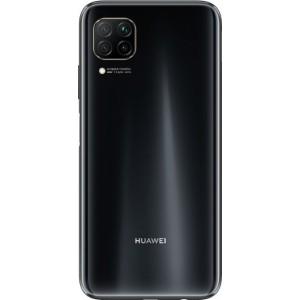 Huawei P40 lite čierna