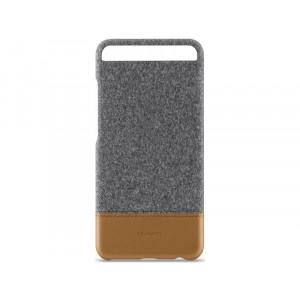 Huawei 51991883 Protective Case pre P10 Plus, šedé