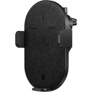 Huawei 55031216/55032558 CP39S SuperCharge bezdrôtový držiak do auta, čierny