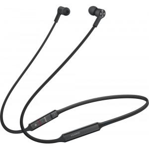 Huawei 55030943 CM70-C FreeLace slúchatká, čierne