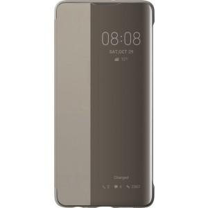 Huawei 51992864 Smart view púzdro pre Huawei P30, šedé