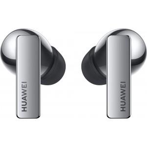 Huawei Freebuds Pro strieborné