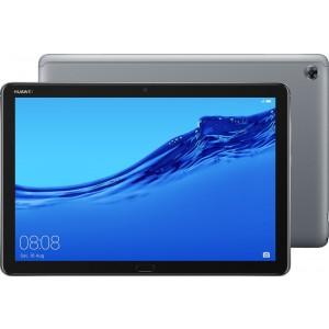 Huawei MediaPad M5 10 Lite WiFi šedý