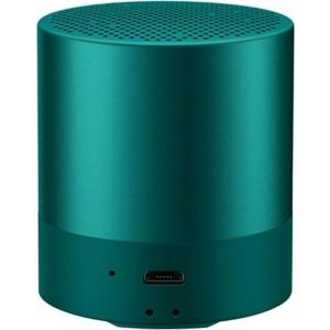 Huawei bluetooth reproduktor 55031156 CM510 zelený