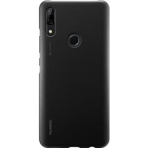 Huawei 51993123 ochranné púzdro pre P Smart Z, čierne