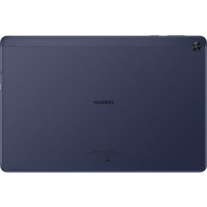 Huawei MatePad T 10 WiFi 2+32 GB Blue