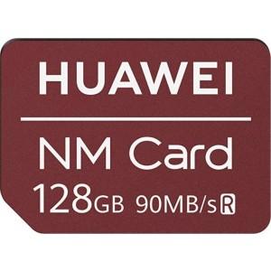 Huawei 06010396 Nano pamäťová karta 128GB
