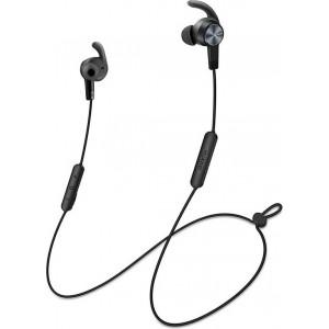 Huawei 02452499 slúchatká AM61 Sport Lite, čierne