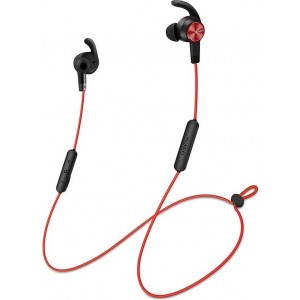 Huawei 02452501slúchatká AM61 Sport Lite, červené