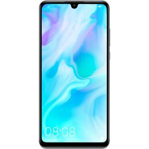 Huawei P30 Lite Biely