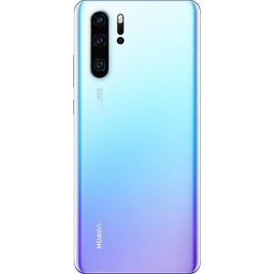 Huawei P30 Pro 256 GB Breathing Crystal