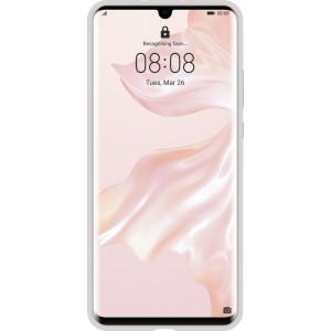 Huawei 51992981 ochranné púzdro pre Huawei P30 Pro, šedé