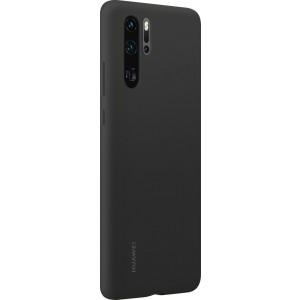 Huawei 51992872 ochranné púzdro pre Huawei P30 Pro, čierne