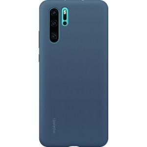 Huawei 51992878 ochranné púzdro pre Huawei P30 Pro, modré