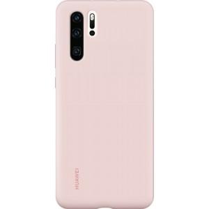 Huawei 51992874 ochranné púzdro pre Huawei P30 Pro, ružové