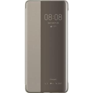 Huawei 51992886 Smart view púzdro pre Huawei P30 Pro, šedé